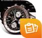 04_Montres-de-luxe-dans-la-presse-automobile_FR_OK