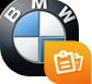 05_Participation_BMW_Formule_1_FR_OK