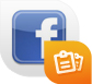 08_puissance-facebook-et-les-cadres_FR_OK
