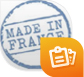 14_valeur-ajoutee-produits-made-in-france_FR_OK